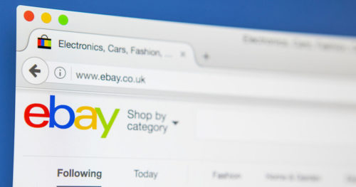 How to Delete an eBay Account