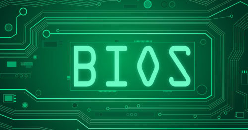 How to Check BIOS Version on Windows Computer