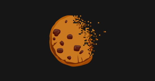 How to Clear Cookies in Major Browsers