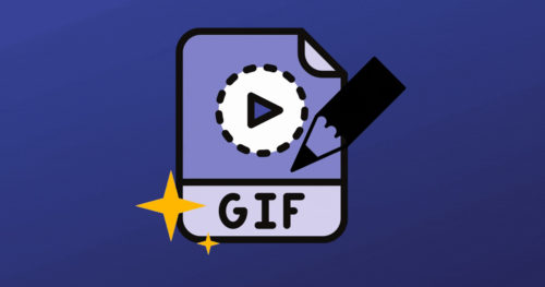How to Edit a GIF Without Photoshop