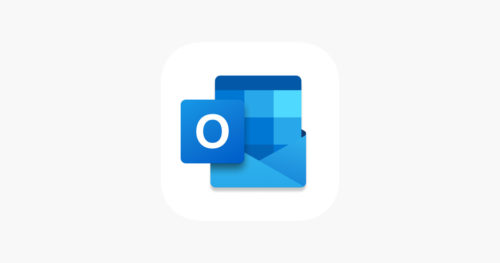 How to Forward Emails from Outlook.com