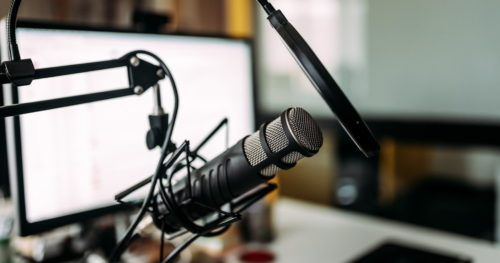 How to Hear Yourself on Mic in Windows