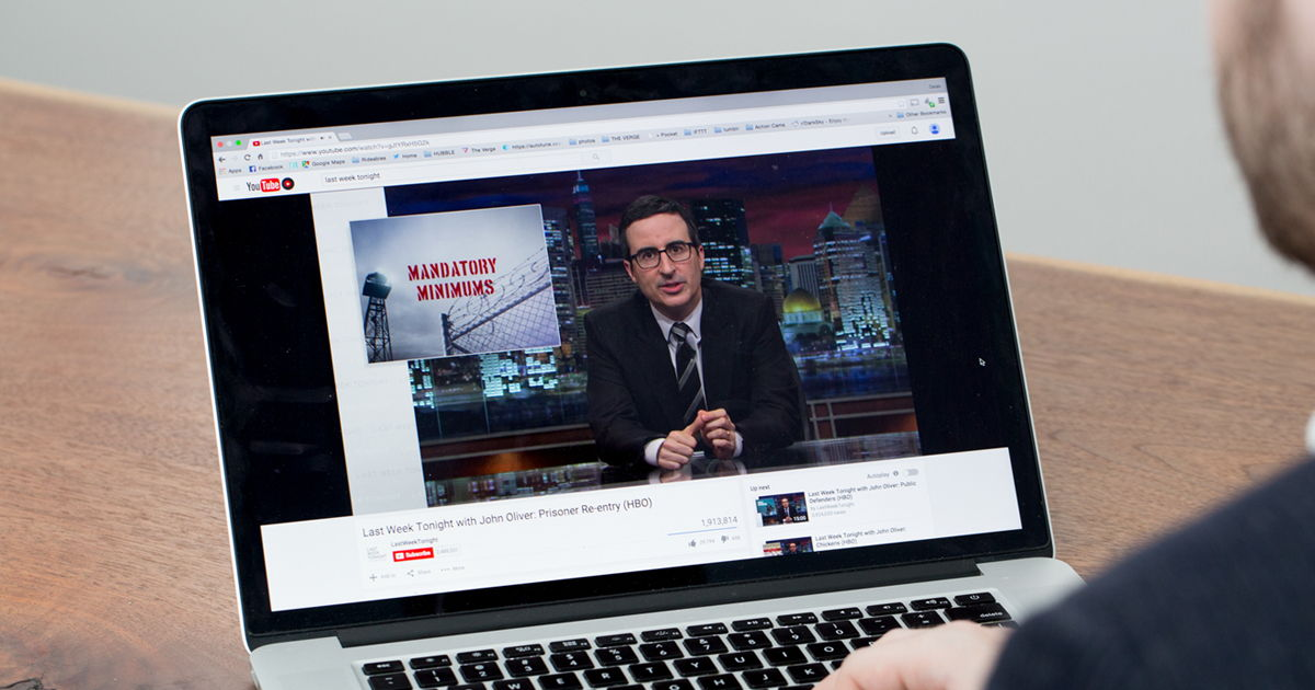 How to Put YouTube Videos on Loop or Repeat