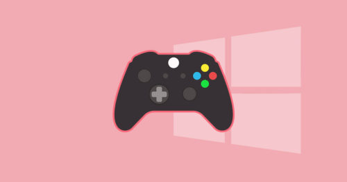 How to Calibrate Game Controller in Windows 10