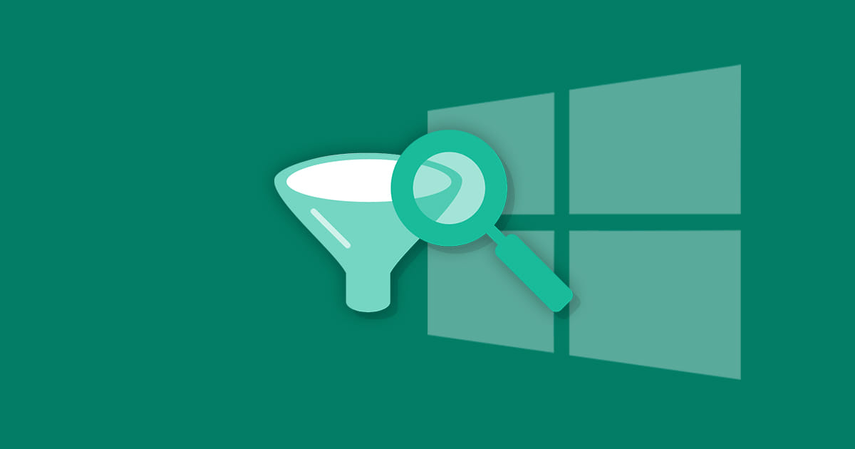 How to Change SafeSearch Filter Setting in Windows 10